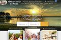 pakasz.hu Velencei-tó kemping, szállás Agárd