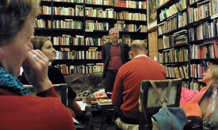 KÍNAI ORVOSLÁS – A laptop, a mobil és a csí