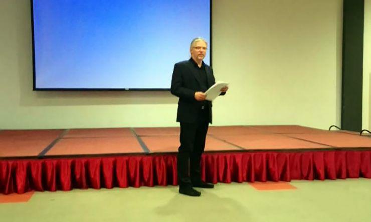 Kínai orvoslás a taoizmus és a fizika nezőpontjából